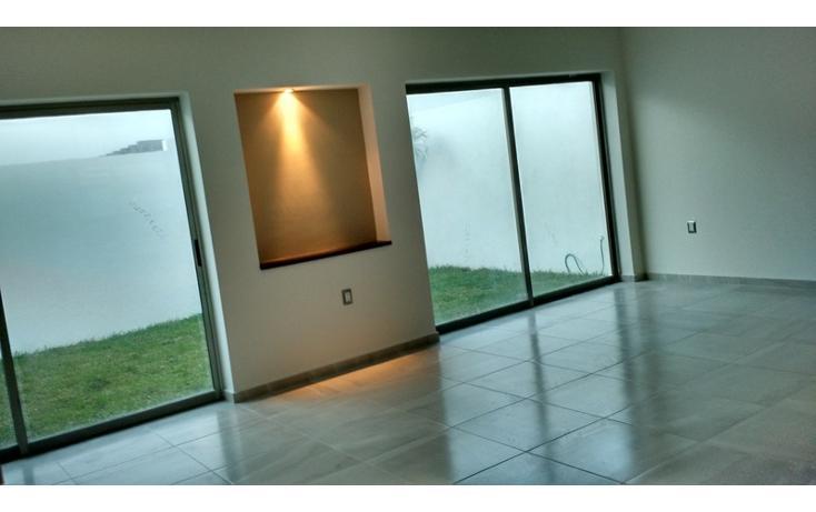 Foto de casa en venta en  , lomas del sol, alvarado, veracruz de ignacio de la llave, 1556214 No. 02