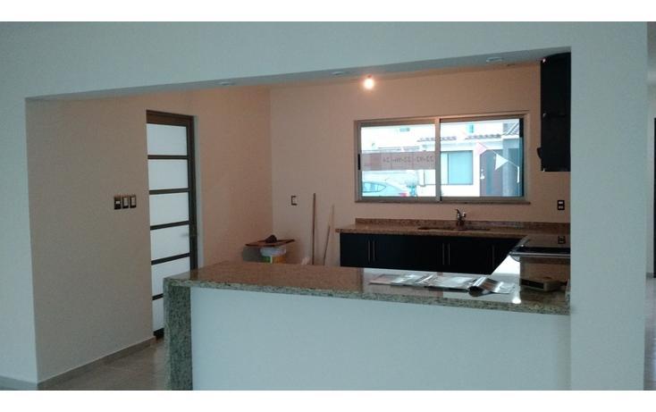 Foto de casa en venta en  , lomas del sol, alvarado, veracruz de ignacio de la llave, 1556214 No. 03