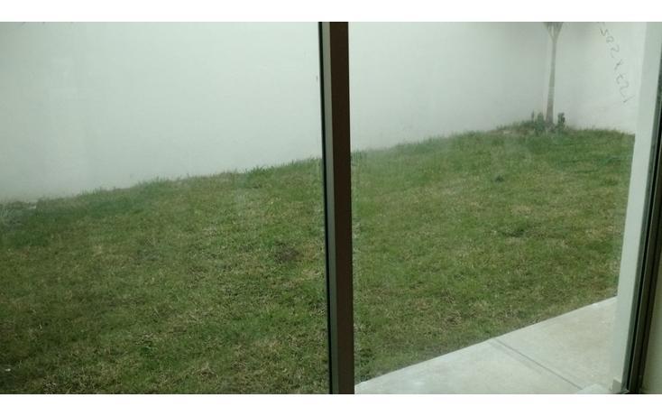 Foto de casa en venta en  , lomas del sol, alvarado, veracruz de ignacio de la llave, 1556214 No. 04