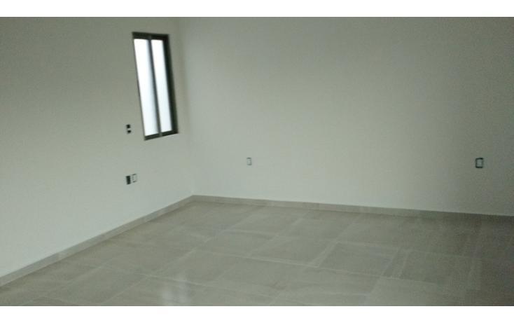 Foto de casa en venta en  , lomas del sol, alvarado, veracruz de ignacio de la llave, 1556214 No. 14