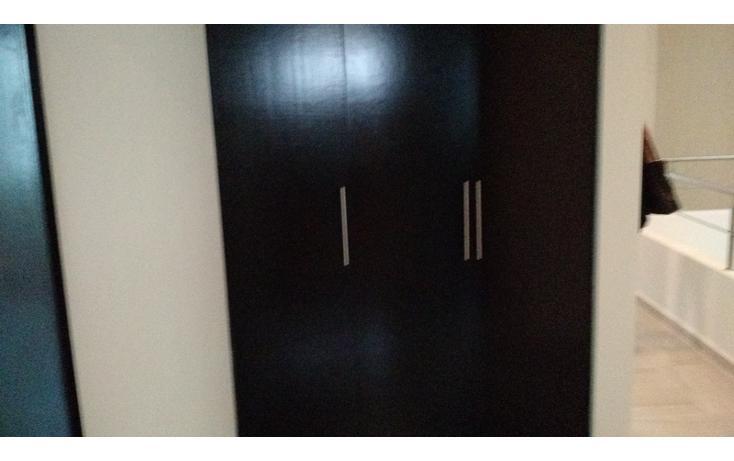 Foto de casa en venta en  , lomas del sol, alvarado, veracruz de ignacio de la llave, 1556214 No. 17
