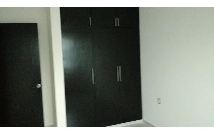 Foto de casa en venta en  , lomas del sol, alvarado, veracruz de ignacio de la llave, 1556214 No. 20