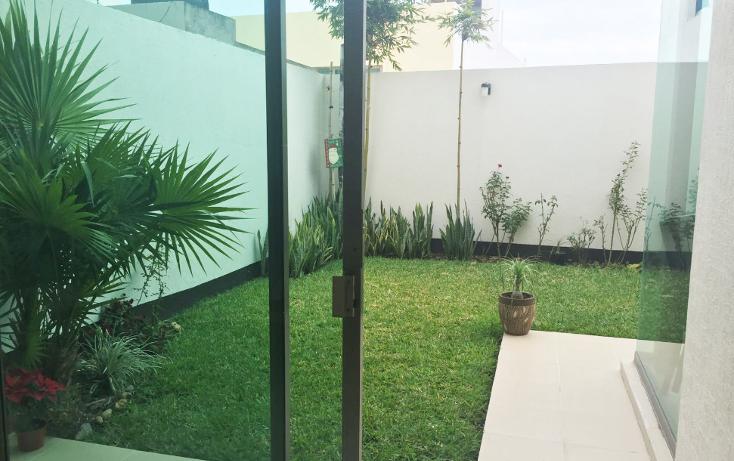 Foto de casa en venta en  , lomas del sol, alvarado, veracruz de ignacio de la llave, 1602838 No. 03