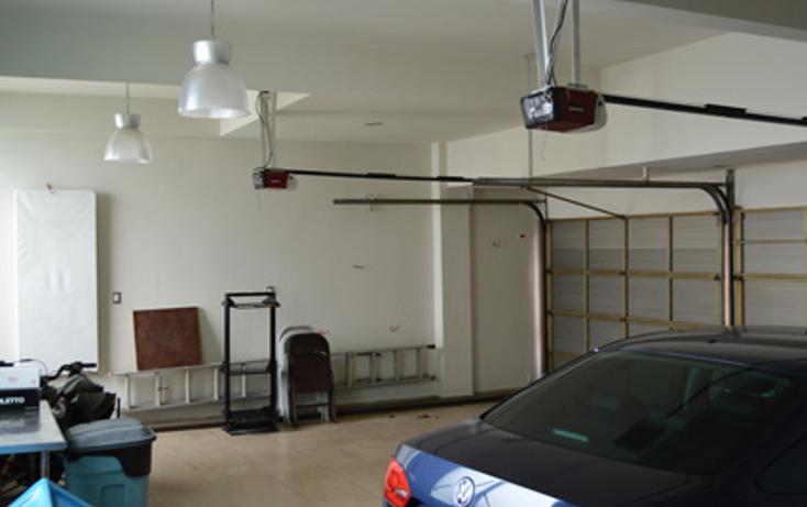 Foto de casa en venta en  , lomas del sol, alvarado, veracruz de ignacio de la llave, 1605320 No. 16