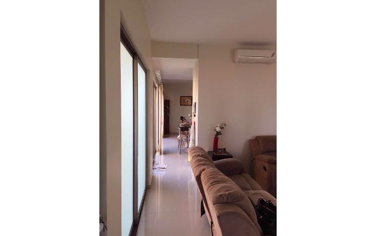 Foto de casa en venta en  , lomas del sol, alvarado, veracruz de ignacio de la llave, 1621078 No. 04
