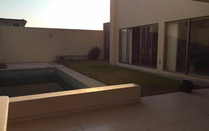 Foto de casa en venta en  , lomas del sol, alvarado, veracruz de ignacio de la llave, 1621078 No. 08