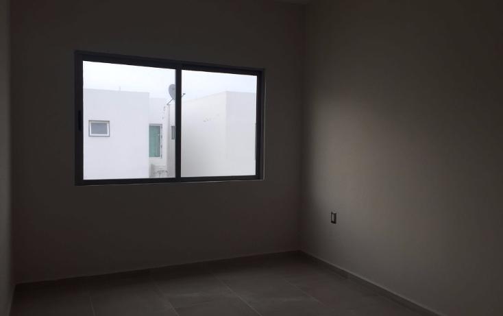 Foto de casa en venta en  , lomas del sol, alvarado, veracruz de ignacio de la llave, 1624690 No. 07