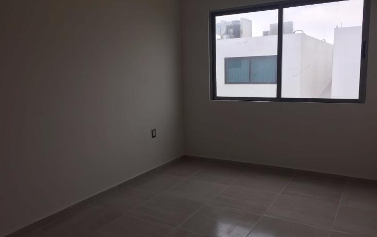 Foto de casa en venta en  , lomas del sol, alvarado, veracruz de ignacio de la llave, 1624690 No. 09