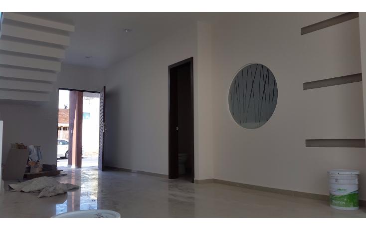 Foto de casa en venta en  , lomas del sol, alvarado, veracruz de ignacio de la llave, 1632494 No. 02