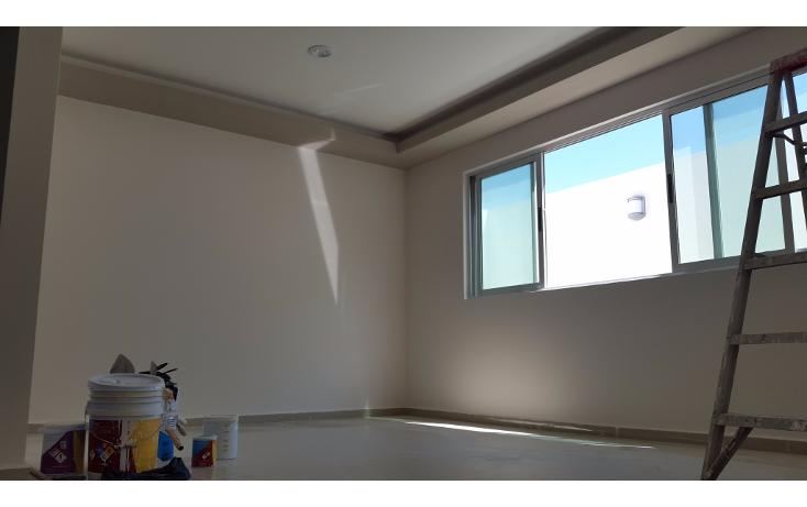 Foto de casa en venta en  , lomas del sol, alvarado, veracruz de ignacio de la llave, 1632494 No. 03