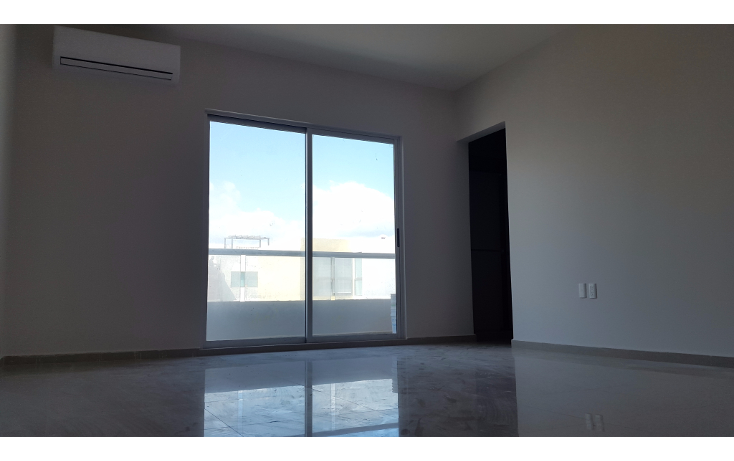 Foto de casa en venta en  , lomas del sol, alvarado, veracruz de ignacio de la llave, 1632494 No. 05