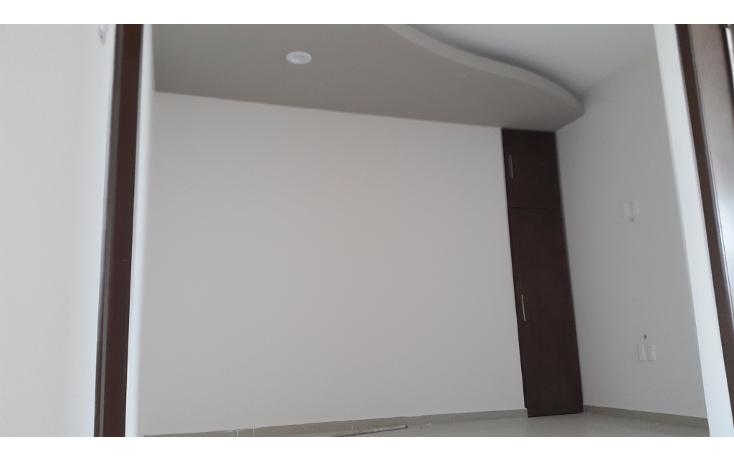 Foto de casa en venta en  , lomas del sol, alvarado, veracruz de ignacio de la llave, 1632494 No. 11