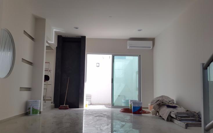 Foto de casa en venta en  , lomas del sol, alvarado, veracruz de ignacio de la llave, 1632494 No. 14