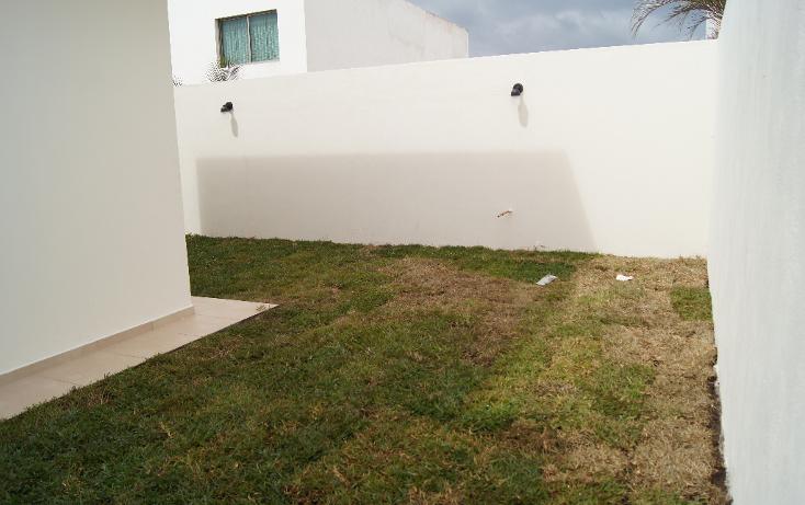 Foto de casa en venta en  , lomas del sol, alvarado, veracruz de ignacio de la llave, 1636690 No. 04