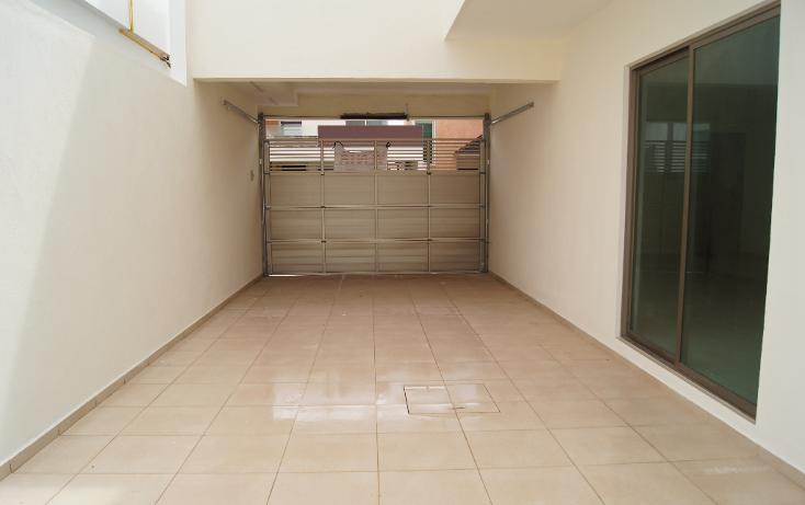 Foto de casa en venta en  , lomas del sol, alvarado, veracruz de ignacio de la llave, 1636690 No. 05