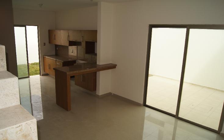 Foto de casa en venta en  , lomas del sol, alvarado, veracruz de ignacio de la llave, 1636690 No. 06