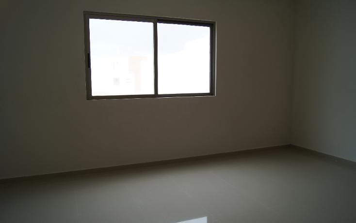 Foto de casa en venta en  , lomas del sol, alvarado, veracruz de ignacio de la llave, 1636690 No. 10