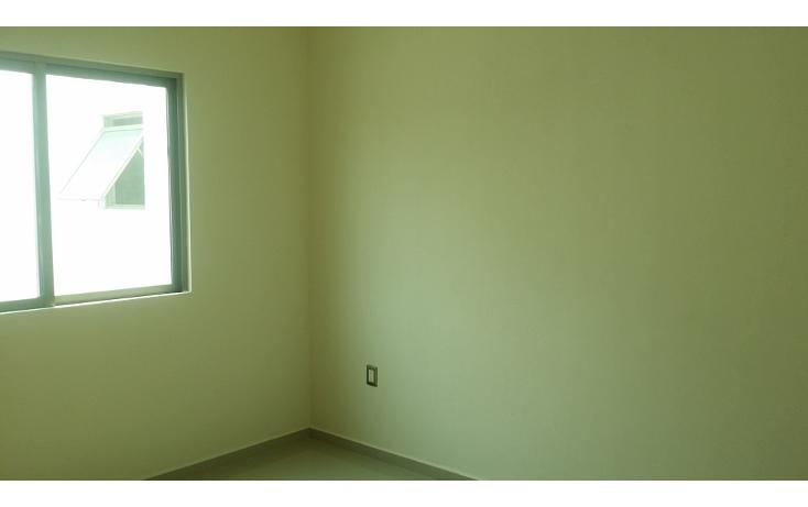 Foto de casa en venta en  , lomas del sol, alvarado, veracruz de ignacio de la llave, 1639118 No. 14