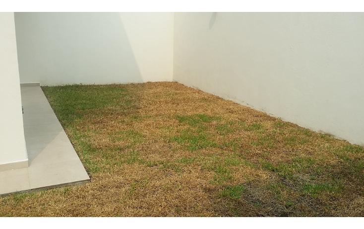 Foto de casa en venta en  , lomas del sol, alvarado, veracruz de ignacio de la llave, 1639118 No. 27