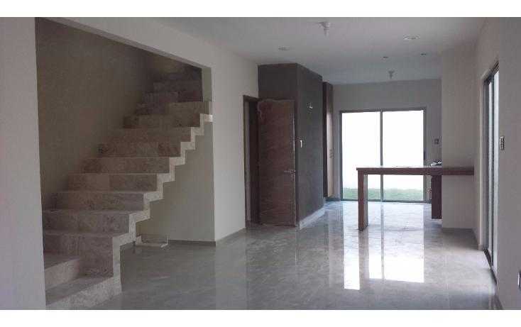 Foto de casa en venta en  , lomas del sol, alvarado, veracruz de ignacio de la llave, 1684492 No. 02