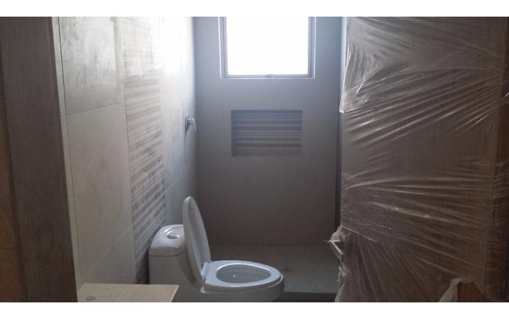 Foto de casa en venta en  , lomas del sol, alvarado, veracruz de ignacio de la llave, 1684492 No. 04