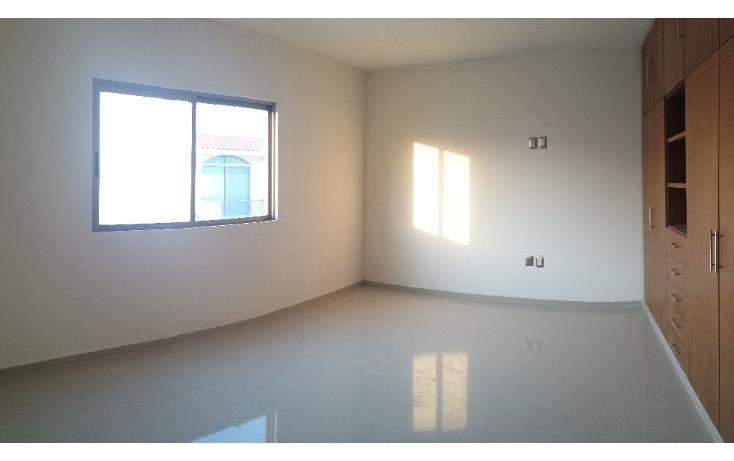 Foto de casa en venta en  , lomas del sol, alvarado, veracruz de ignacio de la llave, 1684492 No. 06