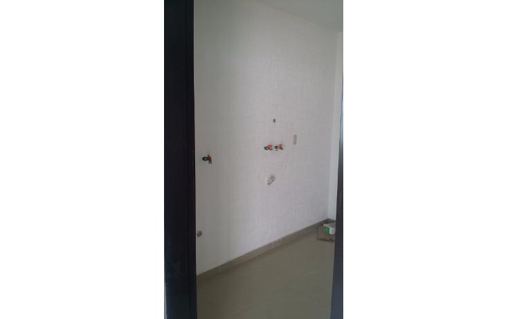 Foto de casa en venta en  , lomas del sol, alvarado, veracruz de ignacio de la llave, 1685572 No. 07