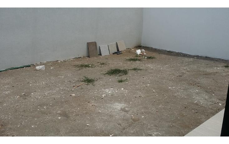 Foto de casa en venta en  , lomas del sol, alvarado, veracruz de ignacio de la llave, 1685572 No. 09