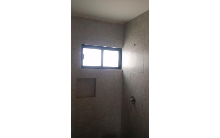 Foto de casa en venta en  , lomas del sol, alvarado, veracruz de ignacio de la llave, 1685572 No. 16