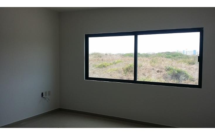 Foto de casa en venta en  , lomas del sol, alvarado, veracruz de ignacio de la llave, 1685572 No. 21