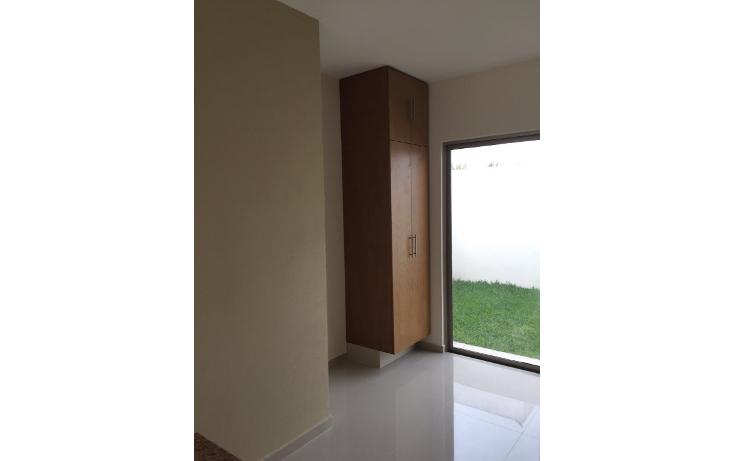 Foto de casa en venta en  , lomas del sol, alvarado, veracruz de ignacio de la llave, 1718992 No. 06