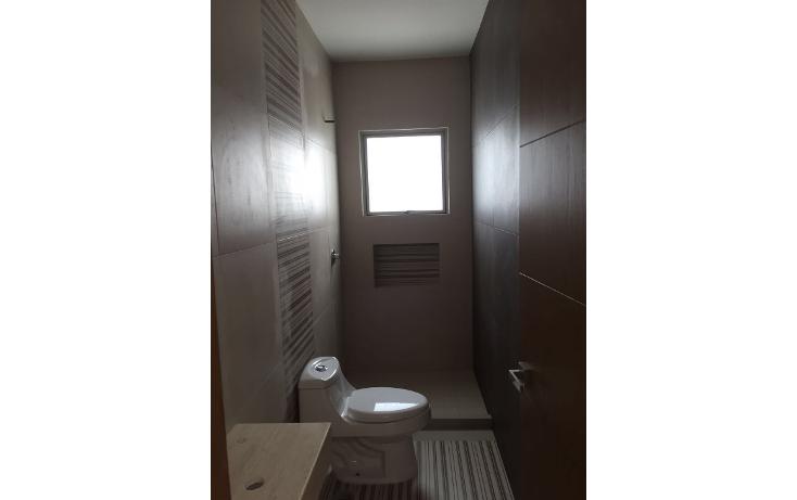 Foto de casa en venta en  , lomas del sol, alvarado, veracruz de ignacio de la llave, 1718992 No. 09