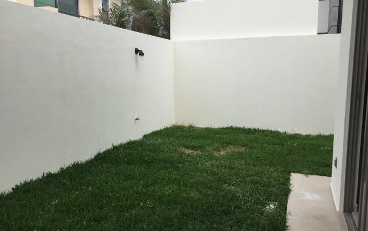 Foto de casa en venta en  , lomas del sol, alvarado, veracruz de ignacio de la llave, 1718992 No. 11