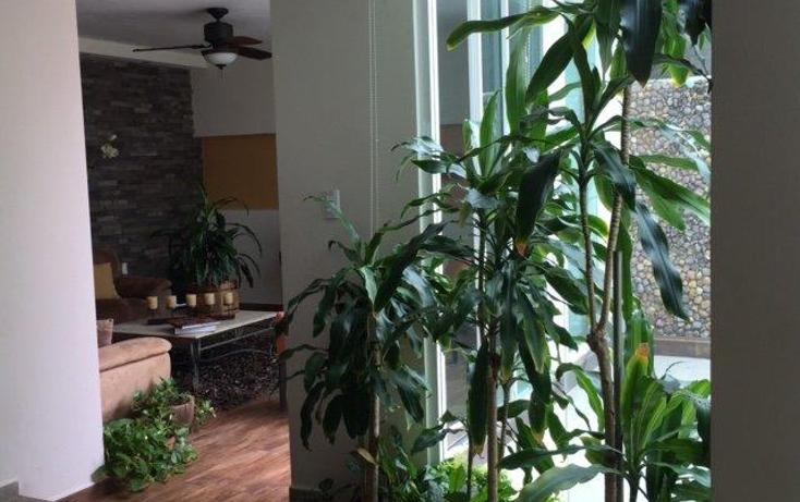 Foto de casa en venta en  , lomas del sol, alvarado, veracruz de ignacio de la llave, 1722232 No. 03