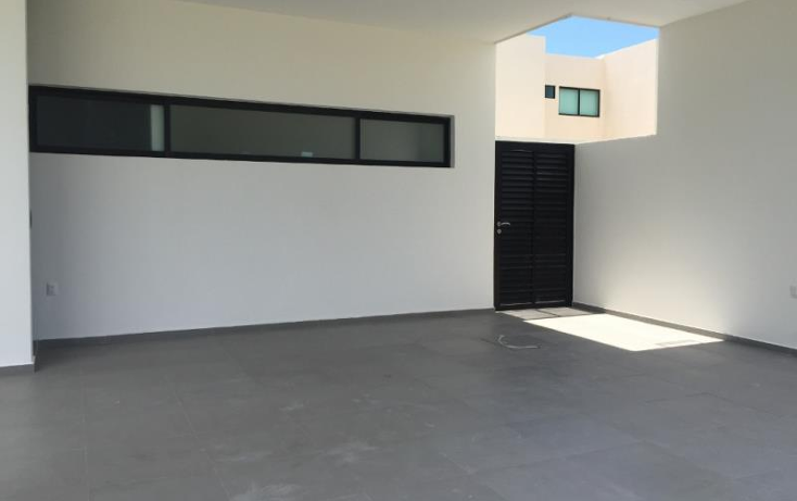 Foto de casa en venta en  , lomas del sol, alvarado, veracruz de ignacio de la llave, 1751504 No. 11