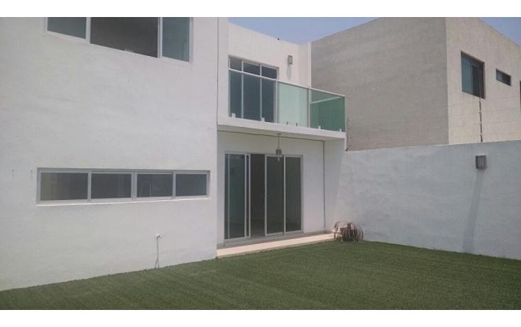 Foto de casa en renta en  , lomas del sol, alvarado, veracruz de ignacio de la llave, 1782608 No. 08