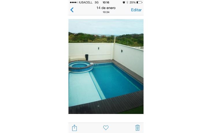 Foto de casa en venta en  , lomas del sol, alvarado, veracruz de ignacio de la llave, 1812396 No. 01