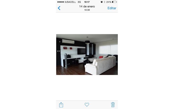 Foto de casa en venta en  , lomas del sol, alvarado, veracruz de ignacio de la llave, 1812396 No. 10