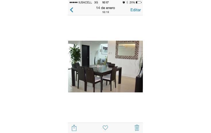 Foto de casa en venta en  , lomas del sol, alvarado, veracruz de ignacio de la llave, 1812396 No. 15