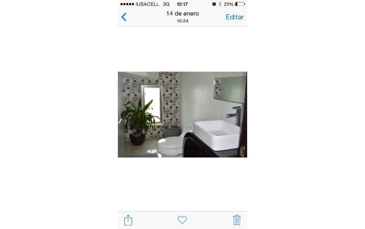 Foto de casa en venta en  , lomas del sol, alvarado, veracruz de ignacio de la llave, 1812396 No. 17