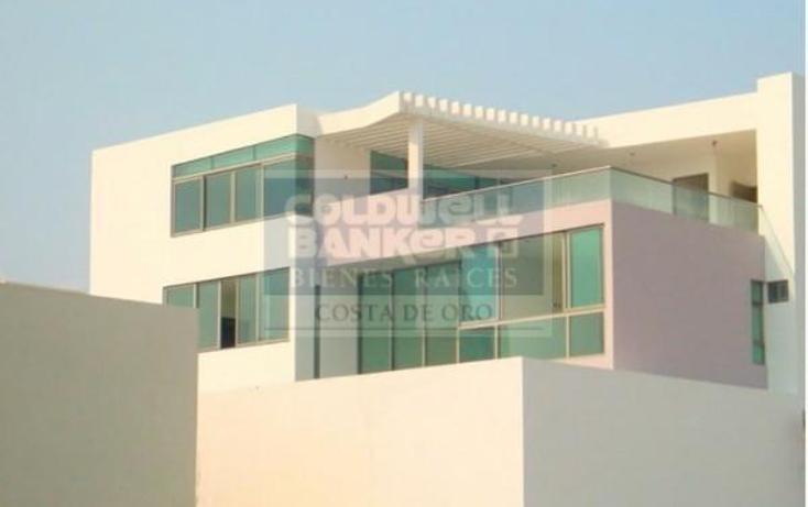 Foto de casa en venta en  , lomas del sol, alvarado, veracruz de ignacio de la llave, 1838460 No. 03
