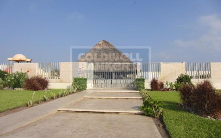 Foto de casa en venta en  , lomas del sol, alvarado, veracruz de ignacio de la llave, 1838460 No. 06