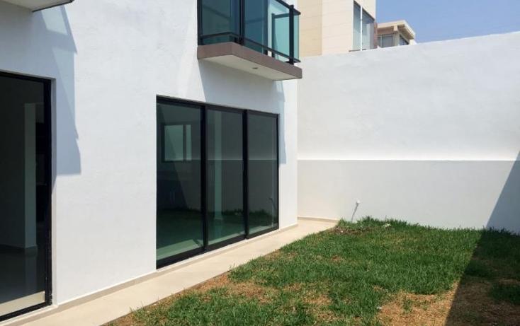 Foto de casa en venta en  , lomas del sol, alvarado, veracruz de ignacio de la llave, 1933136 No. 08