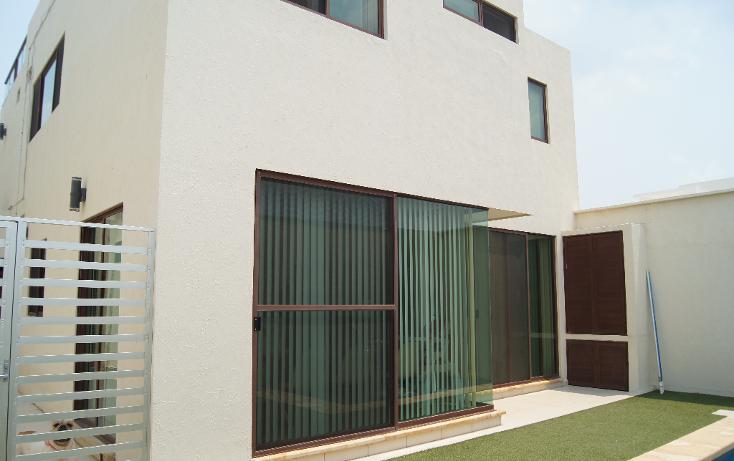 Foto de casa en venta en  , lomas del sol, alvarado, veracruz de ignacio de la llave, 1941060 No. 04