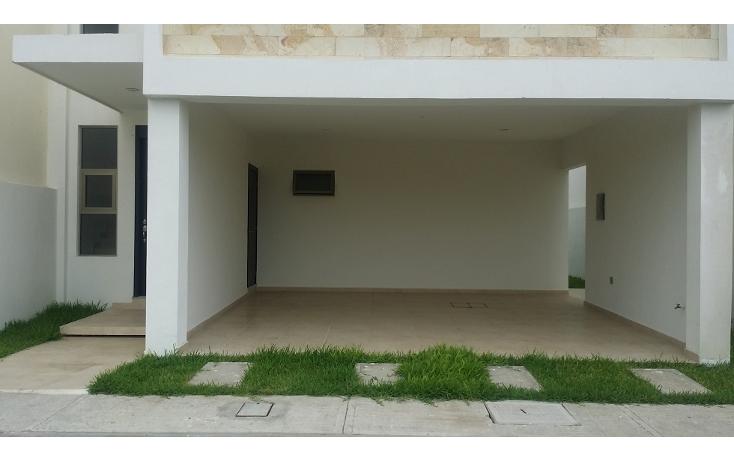 Foto de casa en venta en  , lomas del sol, alvarado, veracruz de ignacio de la llave, 1947926 No. 03