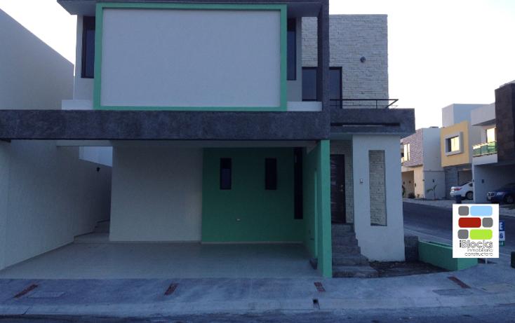 Foto de casa en venta en  , lomas del sol, alvarado, veracruz de ignacio de la llave, 1972272 No. 02