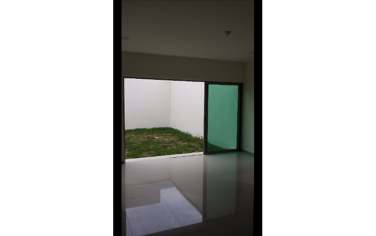 Foto de casa en venta en  , lomas del sol, alvarado, veracruz de ignacio de la llave, 1972390 No. 07