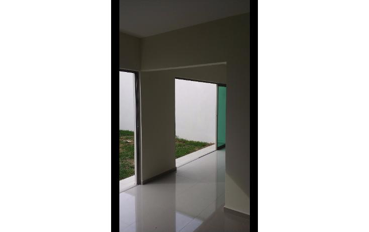 Foto de casa en venta en  , lomas del sol, alvarado, veracruz de ignacio de la llave, 1972390 No. 08