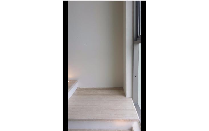 Foto de casa en venta en  , lomas del sol, alvarado, veracruz de ignacio de la llave, 1972390 No. 16