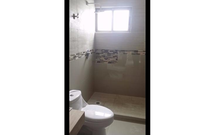 Foto de casa en venta en  , lomas del sol, alvarado, veracruz de ignacio de la llave, 1972390 No. 19